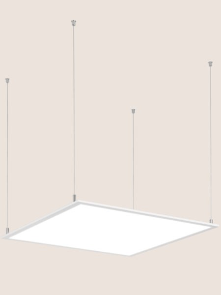 LEDON LED-Panel Seilabhängung (29001064)