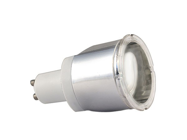 Energiesparlampe MR16 GU10 11W 2700K A 10K (LR-GU11C)
