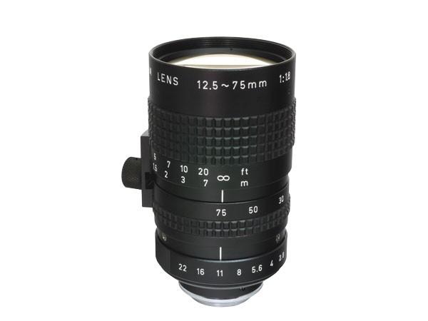 FL-CC6Z1218A-VG