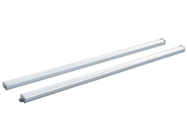 LED BAR 50cm 7W 3000K (LL-RSL50307C)
