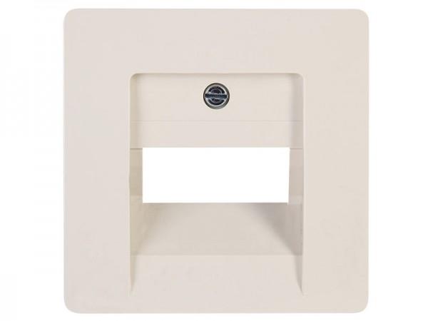 UAE-Abdeckung Serie Paris creme-weiß - Kopp (326101189)
