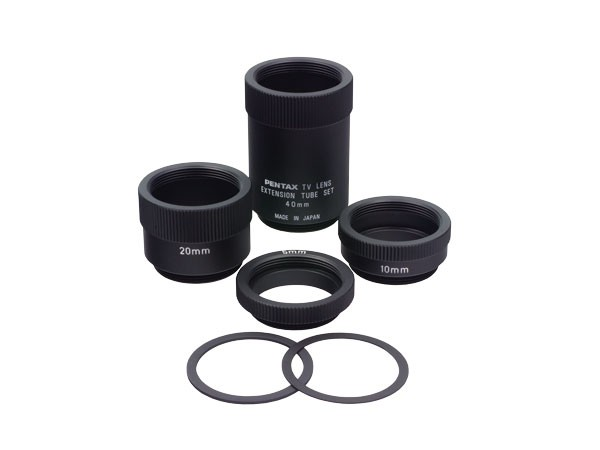 Pentax 20,0mm Zwischenring FP-RG20