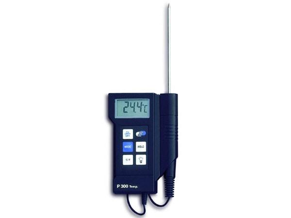 TFA 31.1020 P300 Profi Digitalthermomete