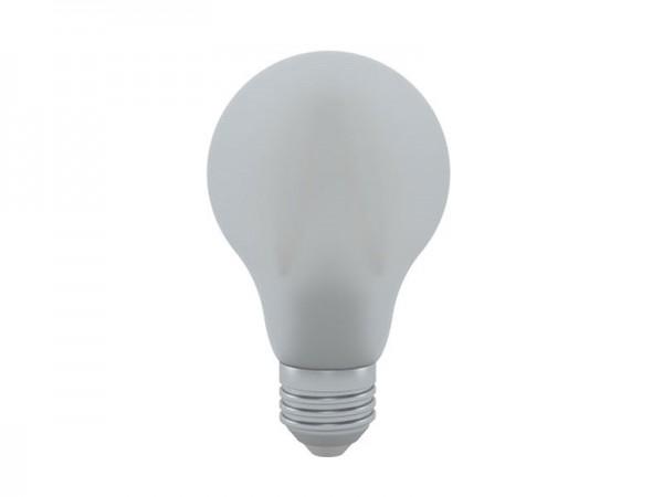 I-Light LED-Filament GLS Opal E27 6W 3000K warmweiß (LL-HPF2706SC)