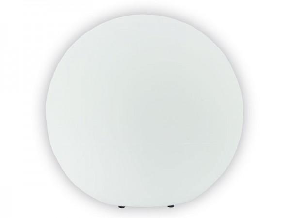 RITOS LEDs Garden Kugelleuchte mit Erdspieß Ø 20 cm  (0087420112)