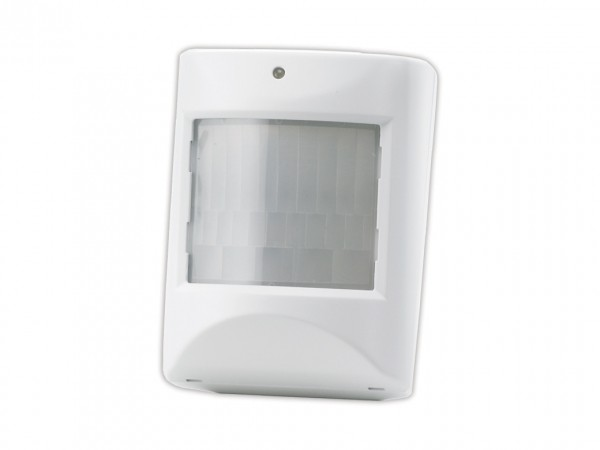 Z-Wave Plus Vision PIR Motion Sensor Gen5