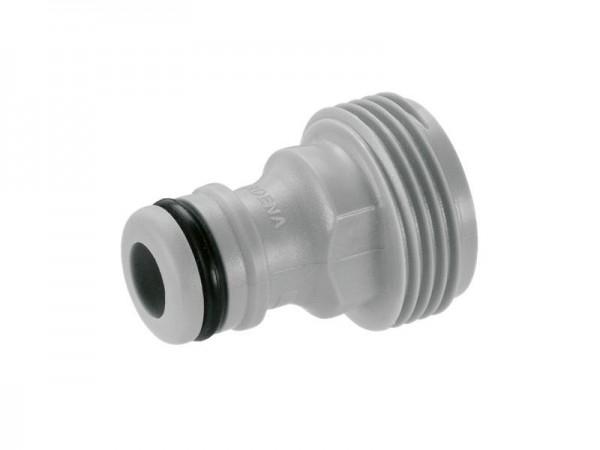 Gardena Geräteadapter 26,5mm (00921)