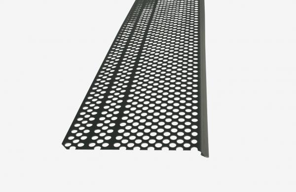 Laubfrei Set 100-150 mit 2 Stück 2m