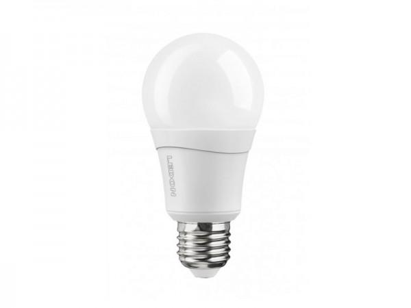 LEDON 8,5W LED E27 A60 warm weiß (29001023)