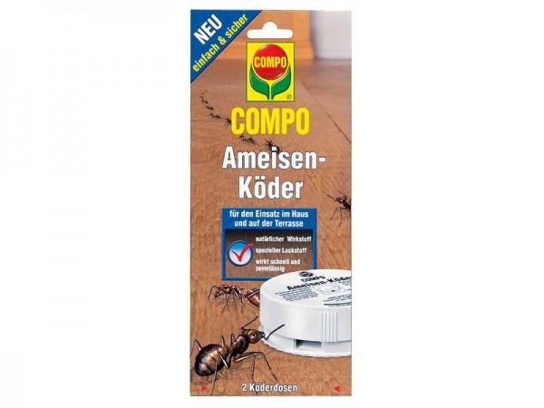 Compo Ameisen-Köder (16464)