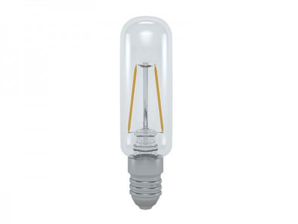 I-Light LED-Filament Kolben E14 2W 3000K warmweiß (LL-T251402C)