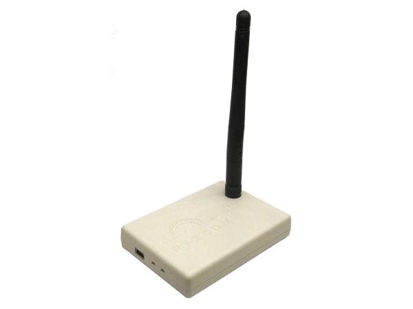 RFXtrx433 E USB 433.92 MHz Transceiver (RFXCOM-E)