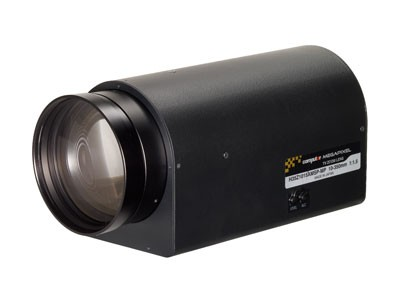 Computar H35Z1015AMSP-MP