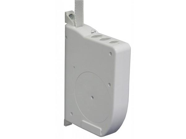 Uniroll Schwenkwickler Typ 3 Comfort  (D23800)