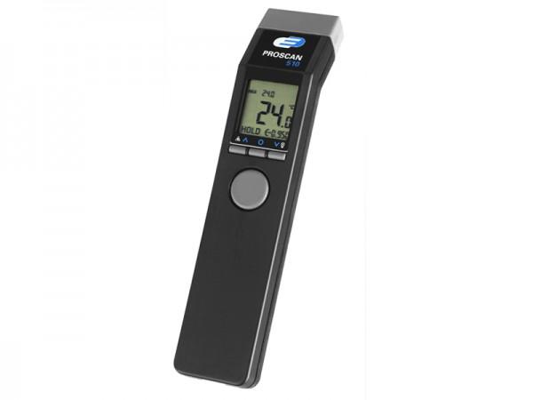 TFA 31.1118 ProScan Infrarotthermometer