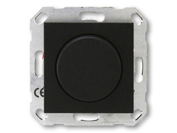 REV Ritter Düwi ArchiTaste Helligkeitsregler NV 20-300 W (VA), soft touch (44314)