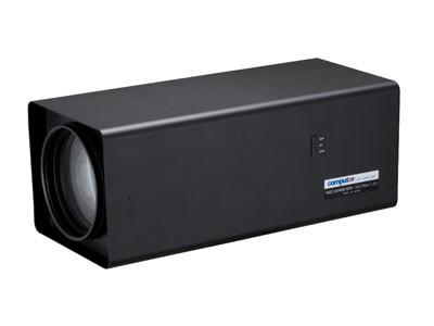 Computar H62Z1235AMSP-MP
