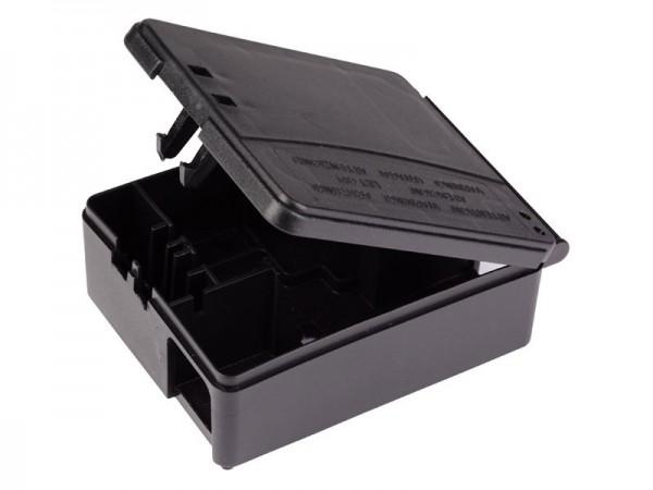 Compo Mäuse-Köderbox (21538)