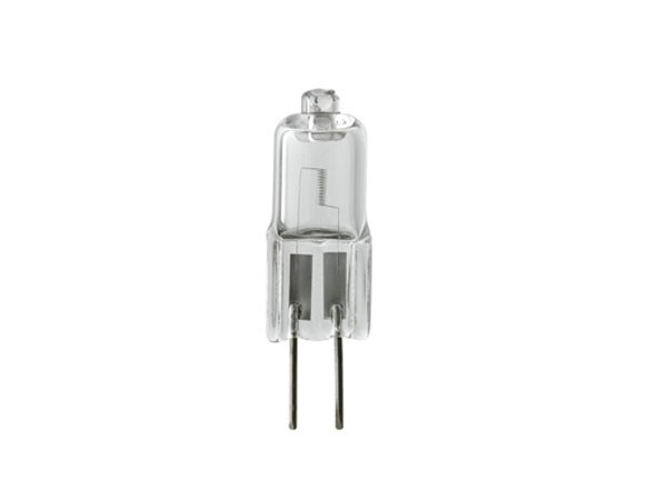 Halogenlampe G6,35 28W 12V 2800K 2K (LAR-61235)