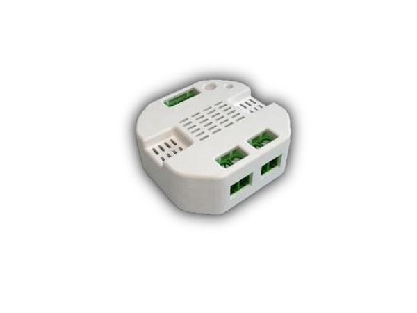 Micro Module Schalter mit Messfunktion (AEO_MSES)