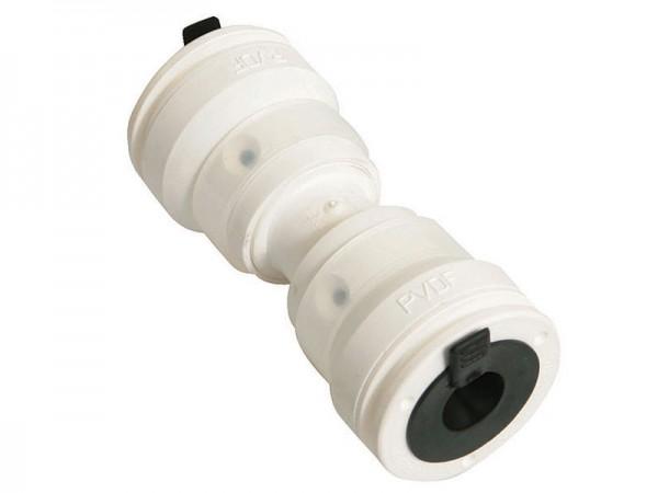 Marley AquaStec Kupplung für 20mm (470214)
