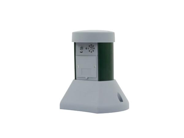 RITOS LEDs Garden Dämmerungsschalter (0087622512)