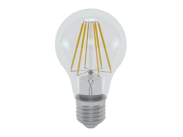 I-Light LED-Filament GLS E27 10W 3000K warmweiß dimmbar (LL-HPF2710C-DIMM)