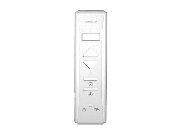 Vestamatic Abdeckung für Rollmat Plus G/S Rollladensteuerung 01655030