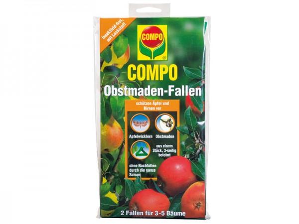 Compo Obstmaden-Fallen (17338)