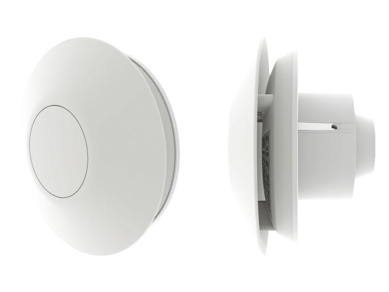 Marley Smart-Ventilator SV 100 (322438)   home4u-shop.de