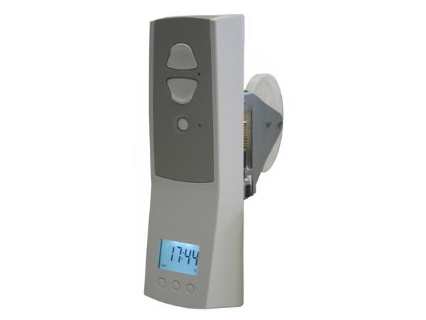 Uniroll Gurtwickler Typ 2 Premium  (D23710)