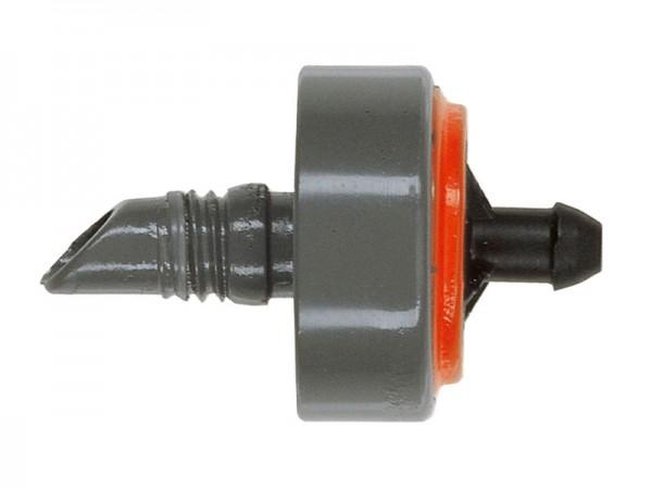 Gardena Micro-Drip-System Endtropfer, druckausgleichend 10 Stück (8310-20)