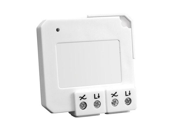 Trust Smart Home AWMT-230 Funk-Einbausender