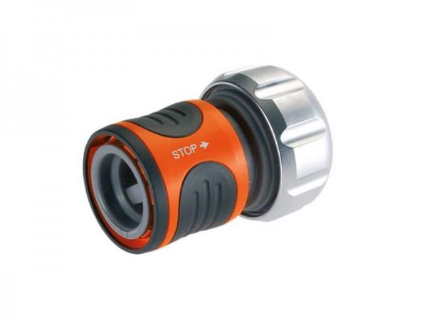 Gardena Premium Wasserstop 19mm / 16mm (8169)