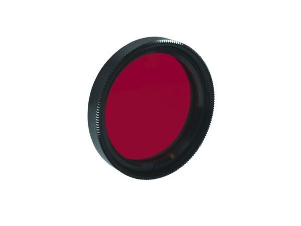 PENTAX C99923 - CL/30,5 (R2) - Rotfilter