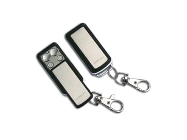 Jarolift Mini Funkhandsender Schlüsselanhänger TDRC 01H