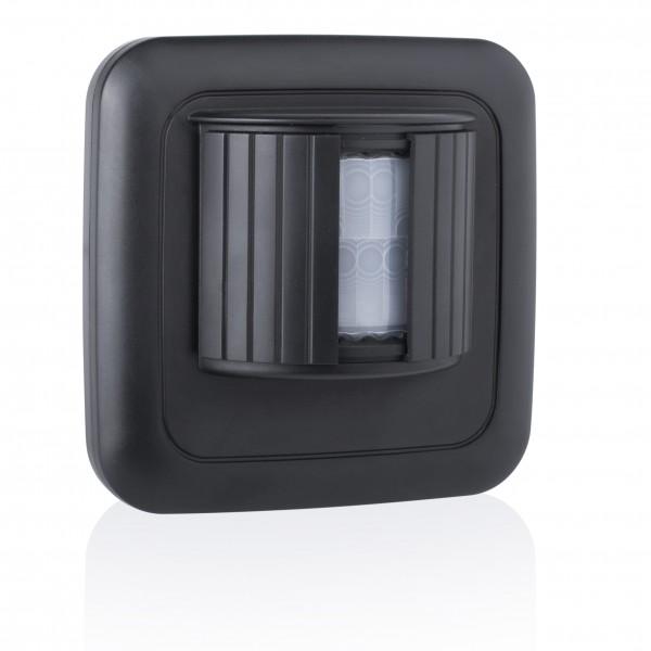 Smartwares Bewegungsmelder (SH5-TSO-B)