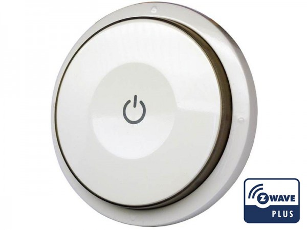Z-Wave Philio Smart Color Button (PHIEPSR04)