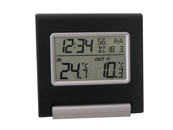 TFA 30.3030.IT SPOT Funkthermometer