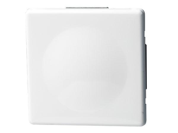 Tast-Dimmer DIMMAT (Phasenanschnitt) Serie Vision arktis-weiß Kopp (805502082)