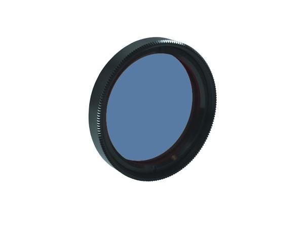 PENTAX C91319-8 - CL/27 (80A) - Blaufilter
