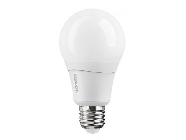 LEDON LED-Lampe A66 12,5 W E27 dimmbar warm weiß (29001031)