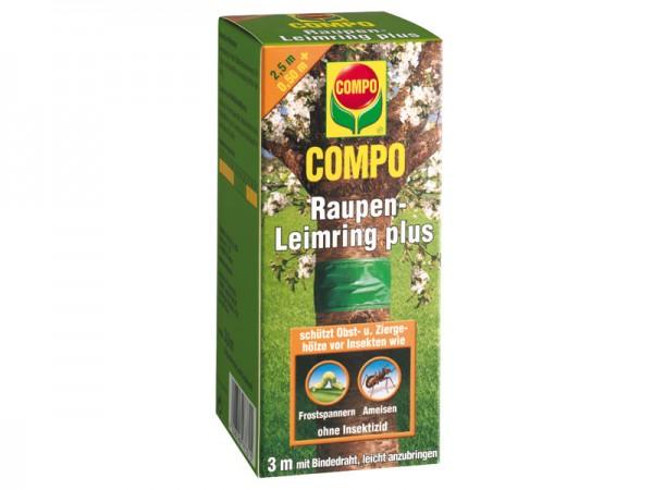 Compo Raupen-Leimring plus (17331)
