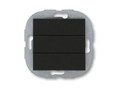 REV Ritter Düwi ArchiTaste Aus-/Wechselschalter soft touch (44154)